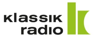 Innovations ON Referenzkunde Klassik Radio AG