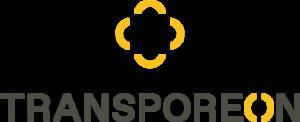 Innovations ON Kundenreferenz Transporeon GmbH