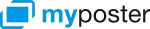 Innovations ON Kundenreferenz myposter GmbH