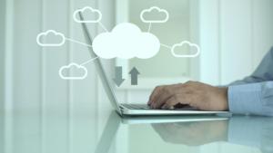 Desktop aus der AWS Cloud
