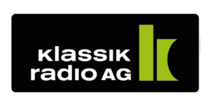 Innovations ON Kundenreferenz Klassik Radio GmbH