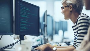 Innovations ON GmbH Partner für Applikationsentwicklung in der Cloud