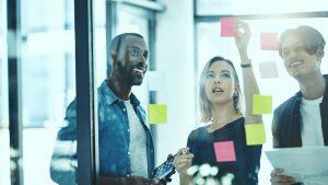 Innovations ON GmbH Trainings für AWS Zertifizierungen und Weiterbildungen