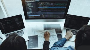Innovations ON GmbH Partner für Applikationsbetrieb in der Cloud