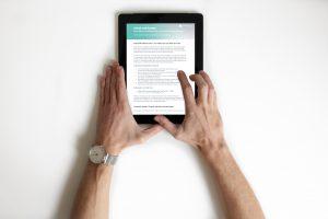Cloud und Kosten - Whitepaper Innovations ON GmbH
