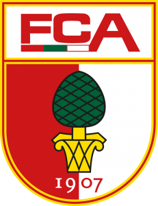 DI-ON.solutions Referenz FC Augsburg