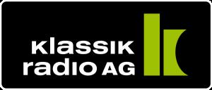 DI-ON.solutions Referenz Klassik Radio AG