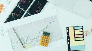 Blogartikel Innovations ON GmbH