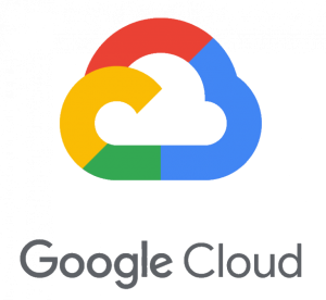 DI-ON.solutions GmbH Technologiestack Google Cloud