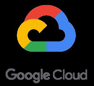 DI-ON.solutions GmbH Technologiestack Google Cloud