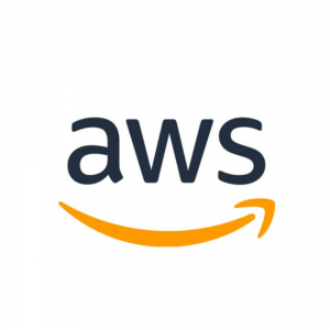 DI-ON.solutions GmbH Technologiestack AWS