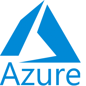 DI-ON.solutions GmbH Technologiestack Azure