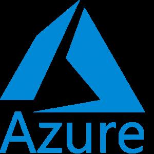 DI-ON.solutions GmbH Technologiestack Azure