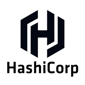 DI-ON.solutions GmbH Technologiestack HashiCorp