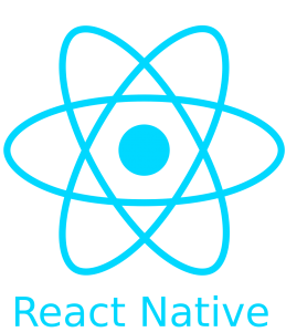 DI-ON.solutions GmbH Technologiestack React Native