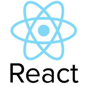 DI-ON.solutions GmbH Technologiestack React
