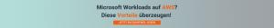 Microsoft Workloads Blogartikel von Innovations ON GmbH