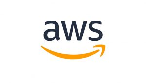 Amazon Web Services (AWS) und Innovations ON GmbH