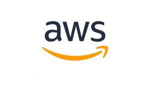 Amazon Web Services (AWS) und Innovations ON GmbH