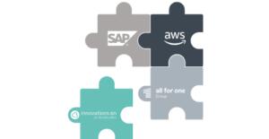 SAP und AWS