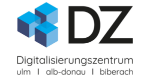 Innovations ON AWS Consulting Referenz DZ Ulm
