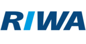 Innovations ON AWS Consulting Referenz RIWA