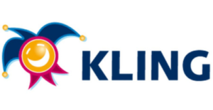 Innovations ON AWS Consulting Referenz Kling Automaten