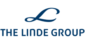 Innovations ON AWS Consulting Referenz Linde Group