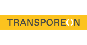 Innovations ON AWS Consulting Referenz Transporeon