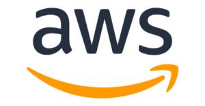 Public Cloud Hyperscaler AWS