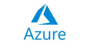 Public Cloud Hyperscaler Microsoft Azure