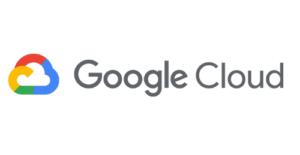 Public Cloud Hyperscaler Google Cloud