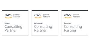 AWS Partner Zertifizierungen