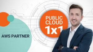 PublicCloud1x1_AWSPartner