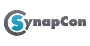Innovations ON AWS Referenz SynapCon GmbH