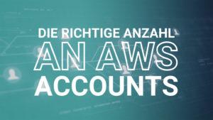 5_Anzahl AWS Accounts