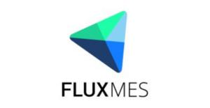 Referenz Flux MES GmbH für Kubernetes mit Innovations ON